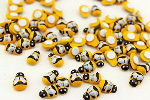 Bumble Bee Zubehör - WeieW Stilvolles Zubehör für zu Hause