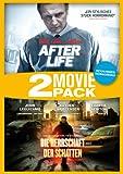 After.Life / Die Herrschaft der Schatten [2 DVDs] - Liam Neeson, Justin Long, Christina Ricci, Hayden Christensen, John Leguizamo