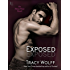 Exposed: An Ethan Frost Novel