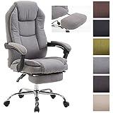 Amazon.es: Silla de ruedas reclinable - Sillas de escritorio ...