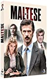 Coffret maltese [FR Import]