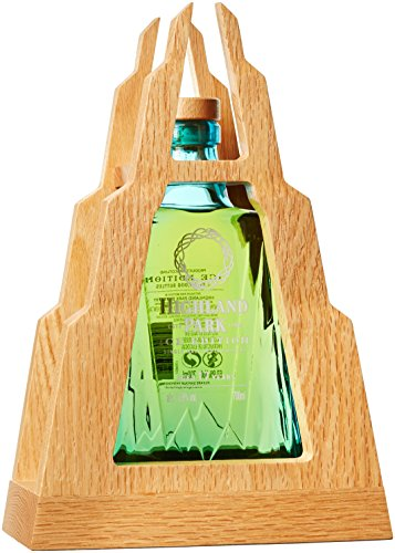 Highland Park Ice Edition 17 Jahre alter Whisky (1 x 0.7 l)