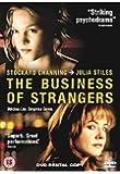 Business Of Strangers [UK Import]