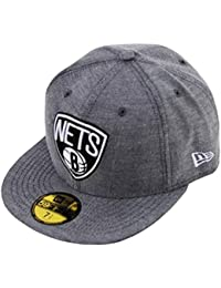 Amazon.es  Head Threads - Gorras de béisbol   Sombreros y gorras  Ropa f411c3a3826