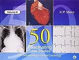 50 Fascinating Case Studies Volume III