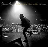 James Bay: Chaos and the Calm Live [Vinyl LP] (Vinyl)