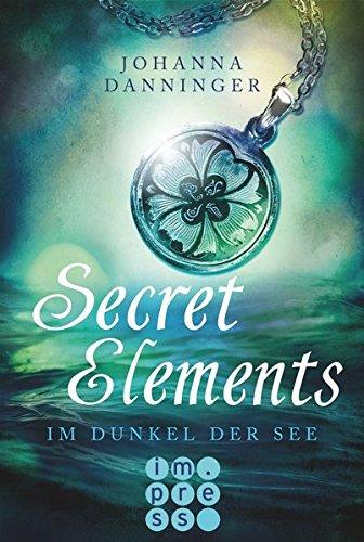 secret-elements-1-im-dunkel-der-see