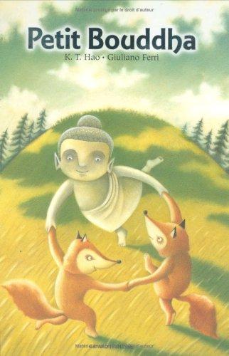 petit-bouddha