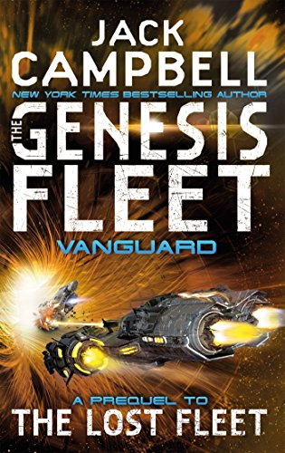 the-genesis-fleet-vanguard