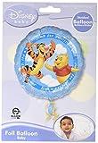 Disney Amscan International pooh-it 's A Boy