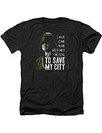Green Arrow - T-shirt - Homme