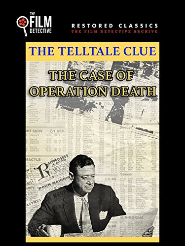 the-telltale-clue-the-case-of-operation-death-ov