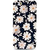 Colorful Pattern Plastic Series for Apple Iphone 5S 5G 5 IPhone5 IPhone5S Apple5S Case Bag Pattern Print Printing Drawing Cell Phone Case mobile Cover Protect Skin (14)
