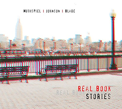 real-book-stories