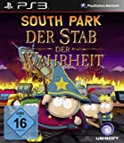 South Park: Der Stab der Wahrheit - [PlayStation 3]