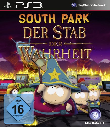 south-park-der-stab-der-wahrheit-playstation-3