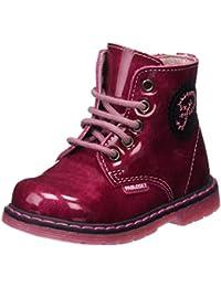 Pablosky 094379 - Botas para niñas