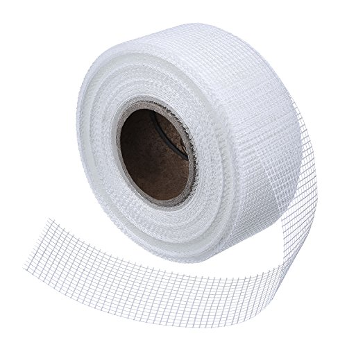 outus-cinta-adhesiva-de-fibra-de-vidrio-tela-de-reparacion-de-panel-de-yeso-autoadhesiva-para-grieta