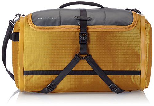 mandarina-duck-sports-bag-large-rebel-borsone-142frb0110q-buckthorn-brown-2-l-brown
