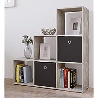 Amazon.it: arredamento mobili - Divisori / Soggiorno: Casa e cucina