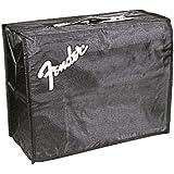 Fender Housse pour Ampli '65 Twin Reverb