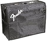 Fender Housse pour Ampli \'65 Twin Reverb
