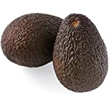 Grown For You Ripen at Home Organic Avocados 2 Pack