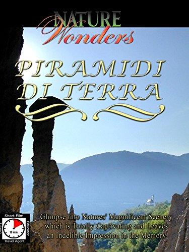 nature-wonders-piramidi-di-terra-italy