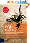 SQL Hacking: SQL-Injektion auf relati...