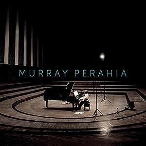 Murray Perahia: The First 40 Years (73 CD)