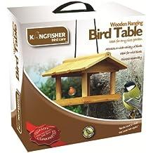 Amazon It La Casetta Degli Uccellini