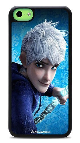 iphone-5c-hard-case-rise-of-the-guardians-jack-frost-dreamworks-rugged-pc-hardshell-case-for-5c-blac