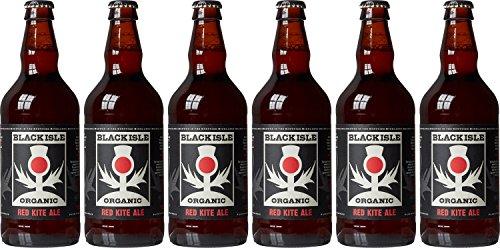 black-isle-red-kite-amber-ale-beer-6-x-500-ml-organic