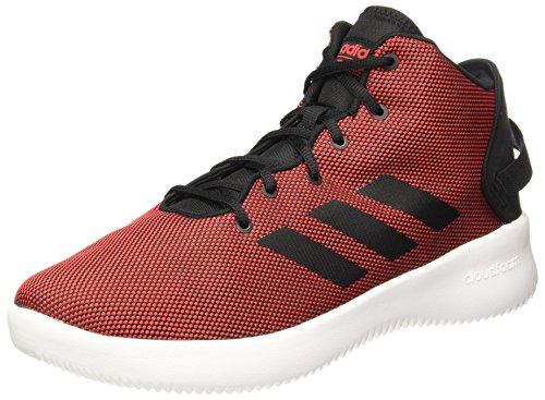 Adidas-Mens-Cf-Refresh-Mid-Sneakers