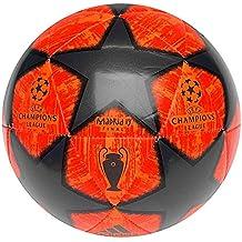 e440b85646527 adidas Champions League 2019 Balón de Fútbol