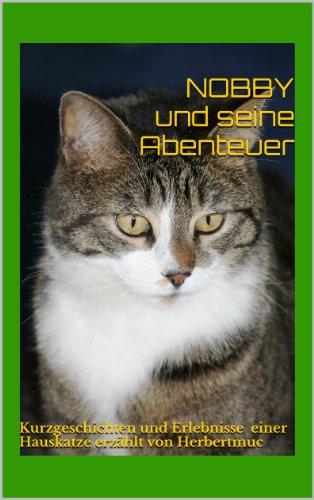 nobby-und-seine-abenteuer-nobby-abenteuer-1