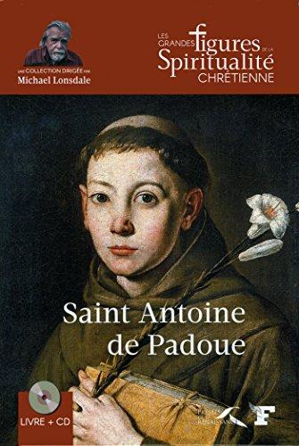 Saint Antoine de Padoue (33)