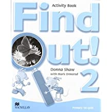Amazing Busy Book 2 by Donna Shaw Ormerod (2007-01-02)