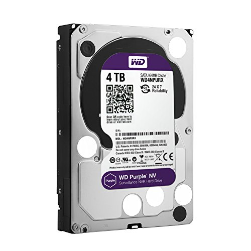 western-digital-wd4npurx-4000-gb-internal