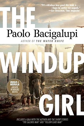 the-windup-girl