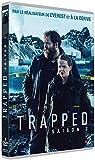 Trapped : saison 2 / Baltasar Kormakur; Börkur Sigthorsson; Oskar Thor Axelsson, Réal. | Kormakur, Baltasar. Instigateur