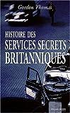 Romans Britanniques - Best Reviews Guide