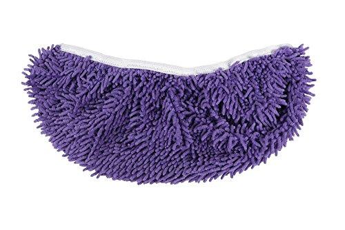 purclean-microfibra-mopa-revestimiento-distintos-colores-a-elegir