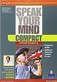 Speak your mind compact. Ediz. mylab. Con e-book. Con espansione online. Per le Scuole superiori