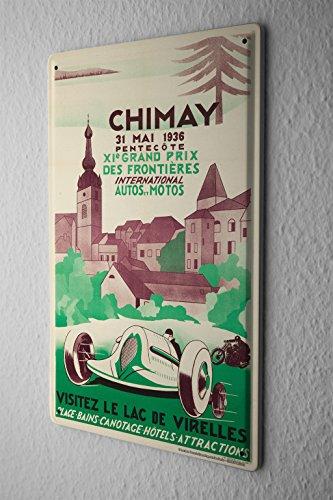 blechschild-garage-chimay-rennen-tankstellen