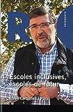 Escoles inclusives, escoles de futur (Referents, 12)