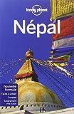 Népal 7