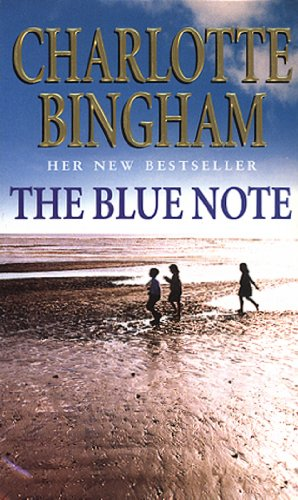 The Blue Note (English Edition)