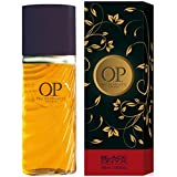 O.P. for Men by Black Onyx - Eau de Toilette Vaporisateur 100 ml