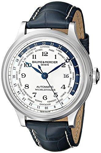 reloj-de-pulsera-baumemercier-moa10106